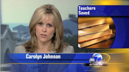 Cupertino parents raise money to avert layoffs   Rachel Norton