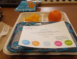 rev foods sample