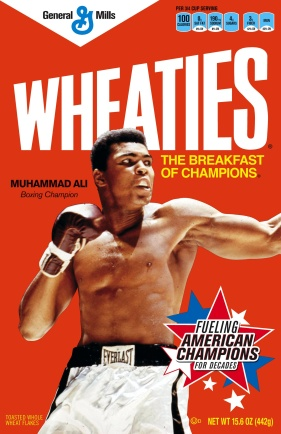 Muhammad_Ali